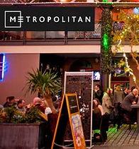 metropolitan-main1(1).jpg