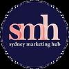 SMH Logo_Reverse Circle.png