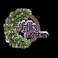 Steffa's Kitchen Logo