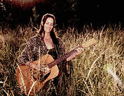 🌿CARRIE TREE - INTIMATE CONCERT IN FOREST ROW