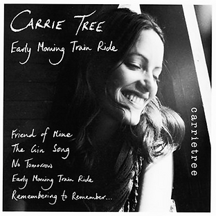 Early Morning Train Ride - Carrie Tree.png
