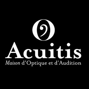 acuitis.PNG