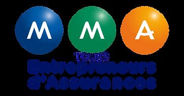 Logo MMA Voga Longa.png