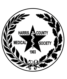 HCMS-Logo-horiz_edited.png