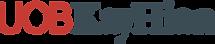 kayhian-logo.png