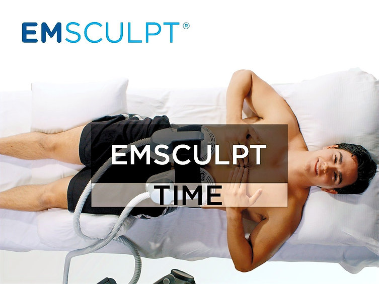 emsculptbrochure_top_edited.jpg