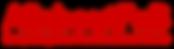 allaboutfnb-logo.png