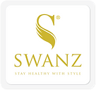 SWANZ LOGO SQUARE.png