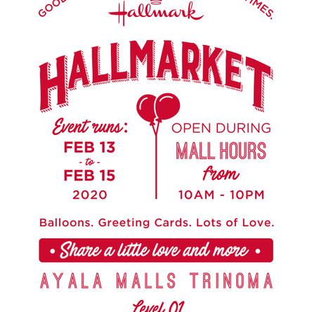 Hallmarket - Poster.jpg