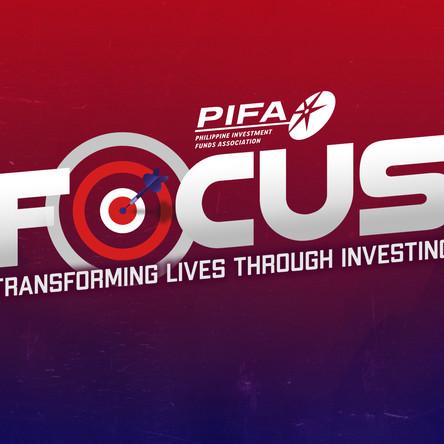 pifa focus poster v2.jpg