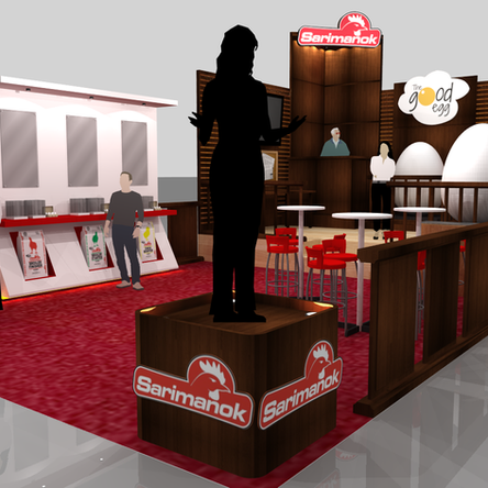 Project Honor Booth - Sarimanok 2015-08-04 01122500000.png