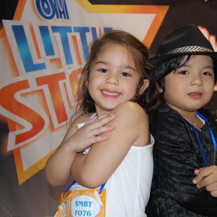 SM LITTLE STARS.JPG