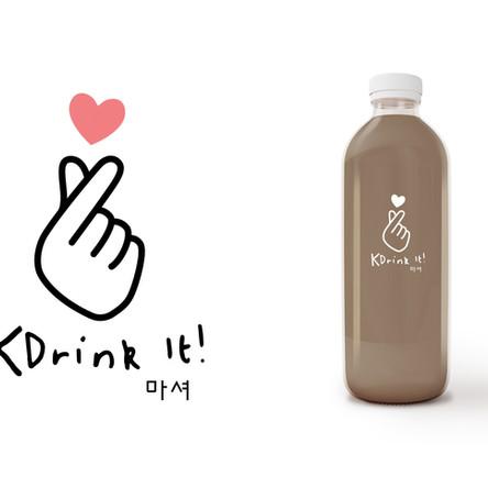 Kdrink It.jpg