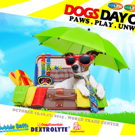 Dogs Day Out copy.jpg