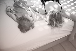 Choosing Your Perfect Mattress – 5 Step Guide