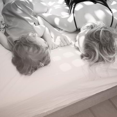 התייחסות נכונה ושקולה אל הרטבה בגיל מאוחר
