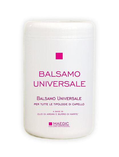Balsamo Universale