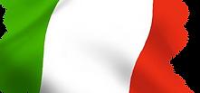 prodotti Cosmetici Italiani