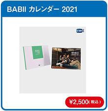 BABII_2021.jpg