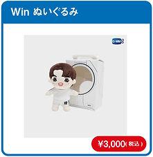 win_doll.jpg