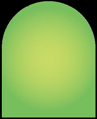 image04-21.png