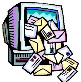 Reconsider (e-mail)! (Re-write)