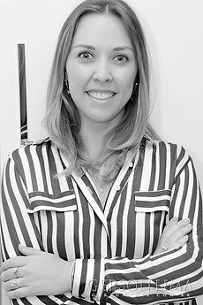 Claudia Romano Arquiteta