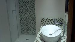 Banheiro Social D.L