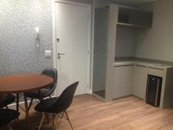 Apartamento LA