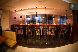 Restaurante Canto do Monge
