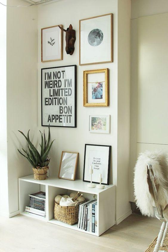 fonte: Pinterest.com