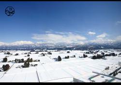 立山の四季 冬.jpg