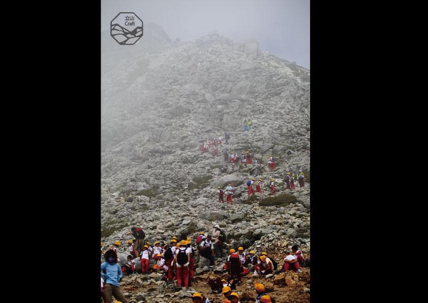 立山の四季-立山登山.jpg
