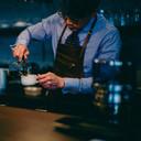 コーヒーとジェラートの関係性について(純喫茶ツタヤ&GENICO)