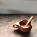 Ojn Handmade Hut