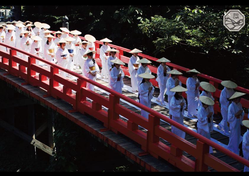 立山の四季 布橋灌頂絵 2.jpg
