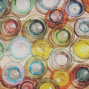 Glass Studio Cullet