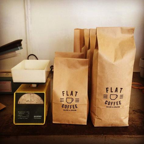 16 FLAT COFFEE.jpg