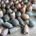 Sugary Ceramics