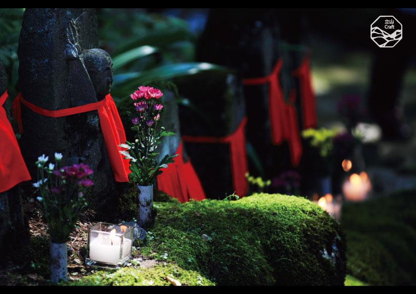 立山の四季-芦峅寺.jpg
