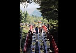 立山の四季 布橋灌頂絵.jpg
