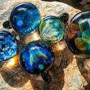 fefee glass art