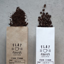 FLATCOFFEE