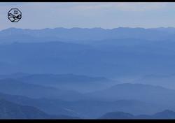 立山の四季 稜線.jpg