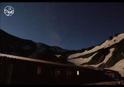 立山の四季 山荘.jpg