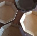 Fujii Msy Pottery