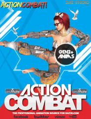 actioncombat02.jpg