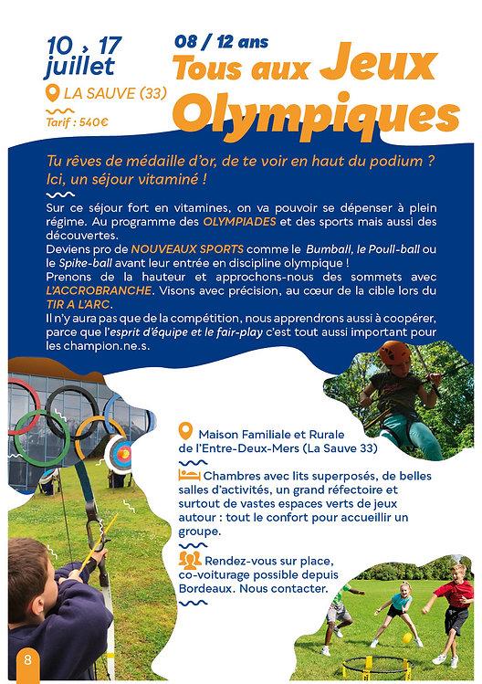 Tous aux jeux olympiques.jpg