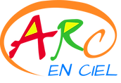 new_logo_AEC.png