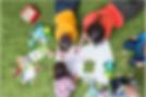 Capture d'écran 2020-05-21 à 20.22.42.pn